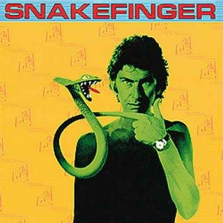 Snakefinger.jpg